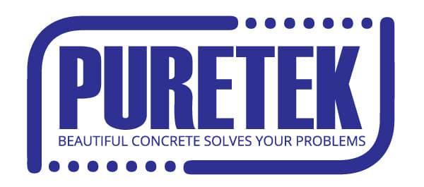 Puretek Logo