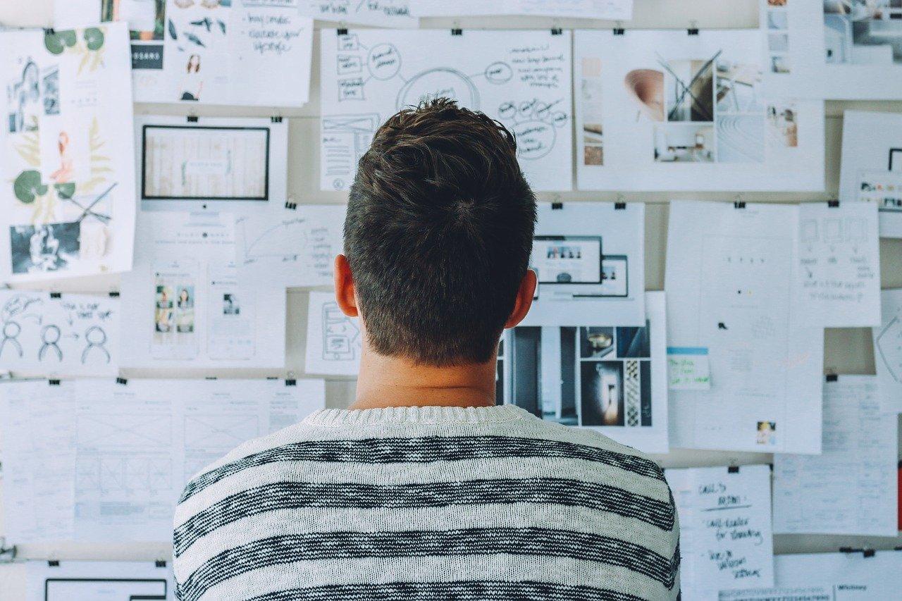 Market research Search Engine Optimization